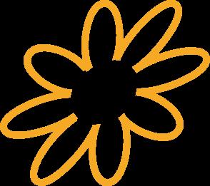 Domain bildungszentrum-gärtner.ch zu verkaufen